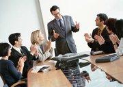 помощник руководителя в отдел продаж
