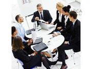 Менеджер по работе с клиентами в Ижевске