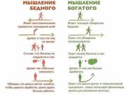 Хабаровский край  Комсомольск-на-Амуре